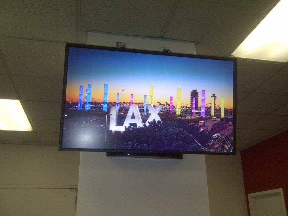 LAX-LCD-T3-960x720