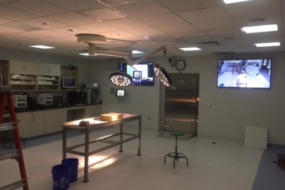 MUSC-Cadaver-Lab_3-570x380-1