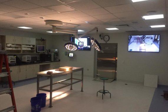 MUSC-Cadaver-Lab_3-570x380-2