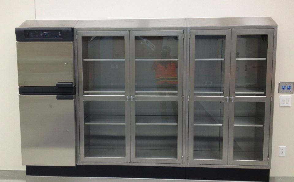 Pass-Through-Warmer-and-Cabinets-960x597