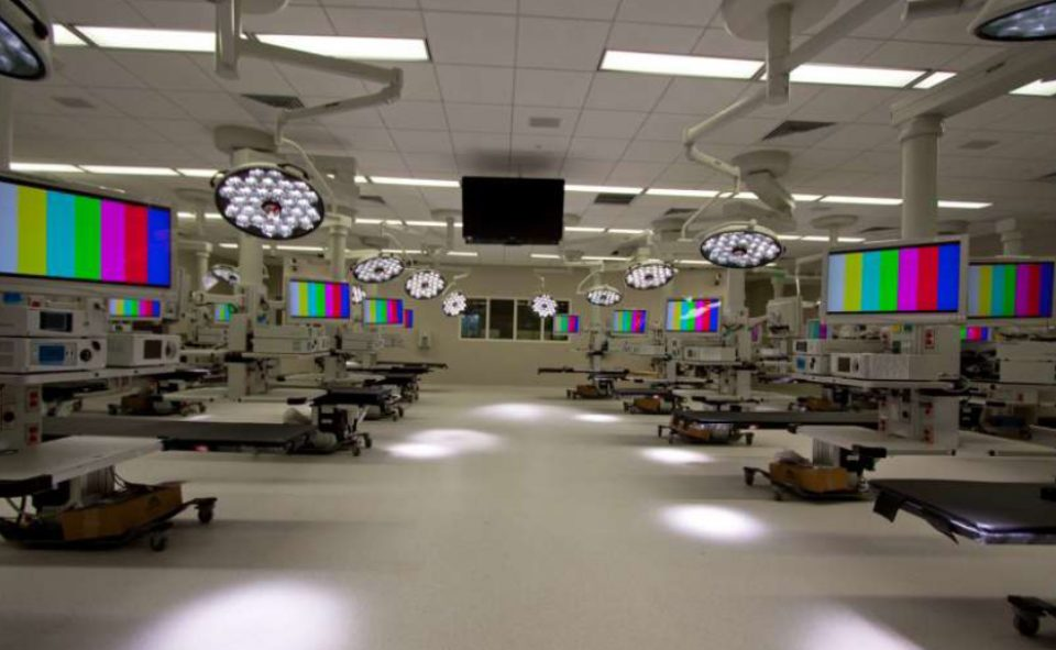 USF-Medical-2-960x591