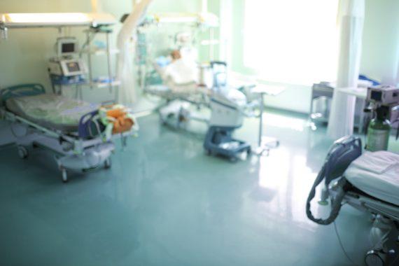 John Hopkins Hospital Video Solution Baltimore, MD